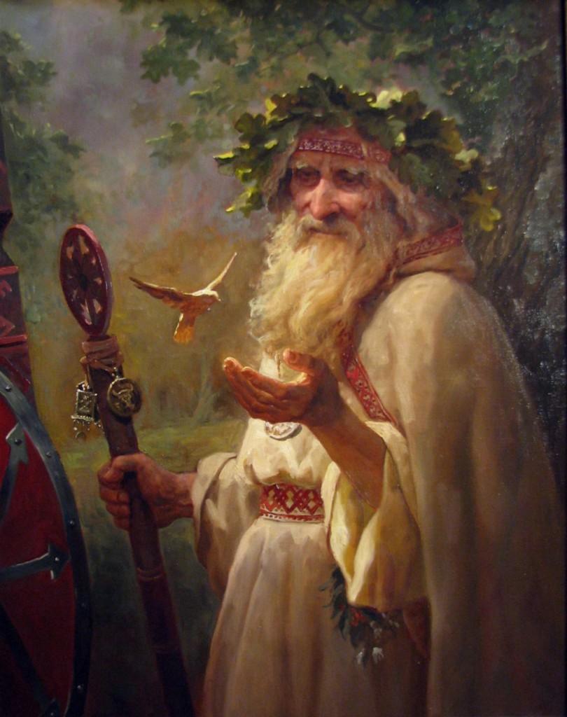 Autor: Andriej Szyszkin