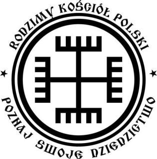rodzimy kościół polski