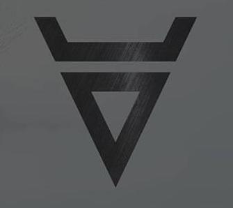 symbol welesa