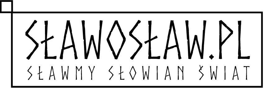 logo jasne