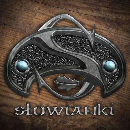 słowianki logo2