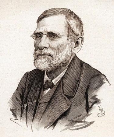 O. Kolberg