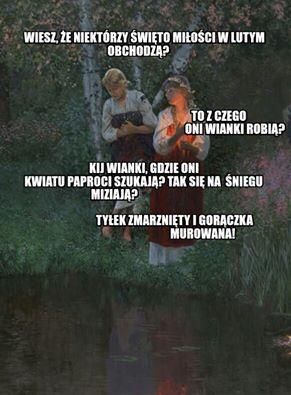 Za: Słowiańskie memy