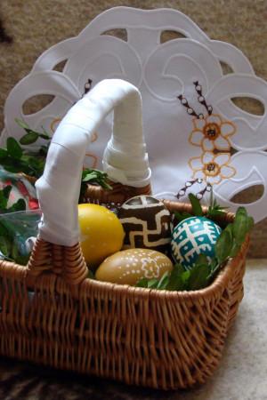 rodzimowiercze jajeczka